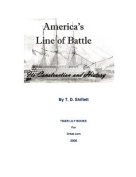 America's Line of Battle