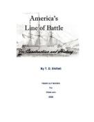 America's Line of Battle