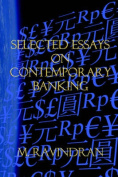 Selected Essays on Contemporary Banking