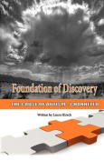 Foundation of Discovery