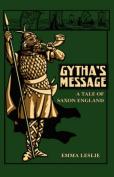 Gytha's Message