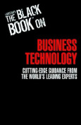 The Black Book on Business Technology