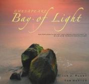 Chesapeake - Bay of Light