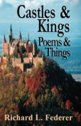 Castles & Kings - Poems & Things