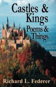 Castles & Kings - Poems & Things