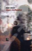 Mean Confession