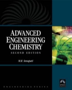 Advanced Engineering Chemistry