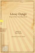 Library Daylight