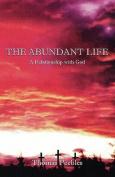 The Abundant Life