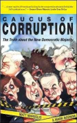 Caucus of Corruption