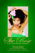 She Rose