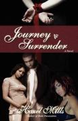 Journey to Surrender