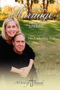Living the Marriage of a Lifetime Hardback