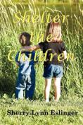 Shelter the Children