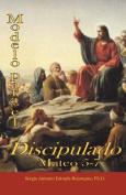 Modelo Para El Discipulado [Spanish]