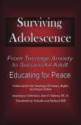 Surviving Adolescence