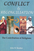 Conflict and Reconciliation