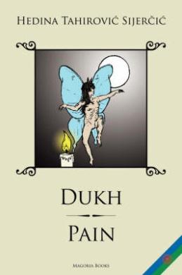 Dukh - Pain