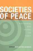 Societies of Peace