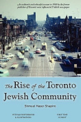 The Rise of the Toronto Jewish Community