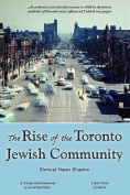 The Rise of the Toronto Jewish Community