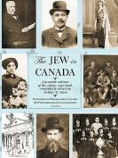 The Jew in Canada