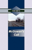 McGowan's Call