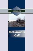 McGowan's Call