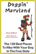 Doggin' Maryland