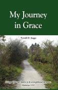 My Journey in Grace