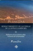 Redescrubrimiento de las Perlas de la Sabiduria [Spanish]