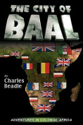 The City of Baal