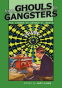From Ghouls to Gangsters