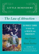Little Reminders(r) the Law of Attraction