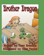 Brother Dragon