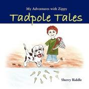 My Adventures with Zippy