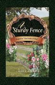 A Sturdy Fence