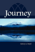 Journey, Discovering Faith Beyond the Four Walls of the Church