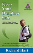 Keep Your Daughter Safe