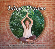Indigo Dreams (3cd Set) [Audio]