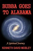 Bubba Goes to Alabama
