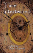 Time Intertwined