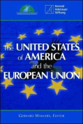 The United States of America and the European Union