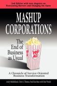 Mashup Corporations