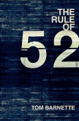 The Rule of 52