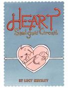 Heart: Seed Snow Circuit
