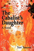 The Cabalist's Daughter