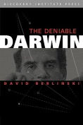 Deniable Darwin & Other Essays