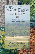 The Blue Ridge Anthology 2009