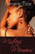 Mistress Memoirs